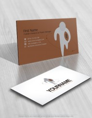 00434-logo-business-card-design