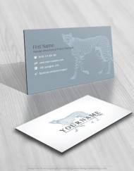 00480-logo-business-card-design