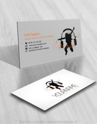 00098-logo-business-card-design