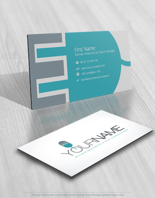 Exclusive design electrical spare logo compatible free business exclusive design electrical spare logo compatible free business card online logo design custom logo design colourmoves
