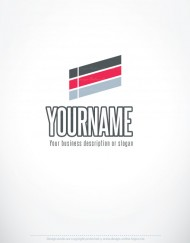 00010-ready-made-clean-simple-exclusive-logo-design