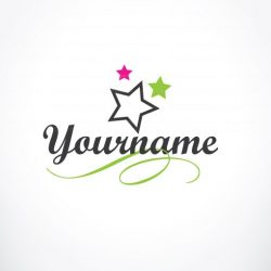 00011-ready-made-stars-exclusive-logo-design