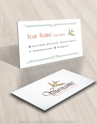 00013-logo-business-card-design