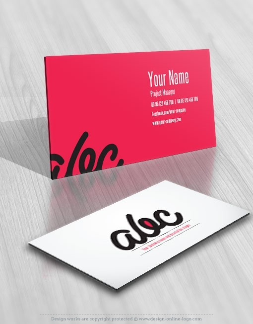 00015-logo-business-card-desigN