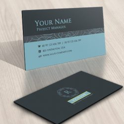00018-logo-business-card-design