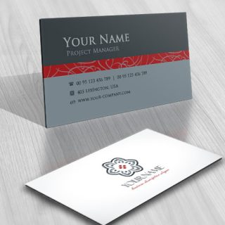 00019-logo-business-card-design