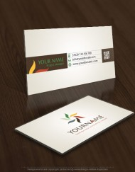 00022-logo-business-card-design