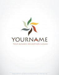 00022-ready-made-sun-colors-exclusive-logo-design