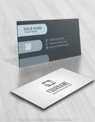 00023-logo-business-card-design