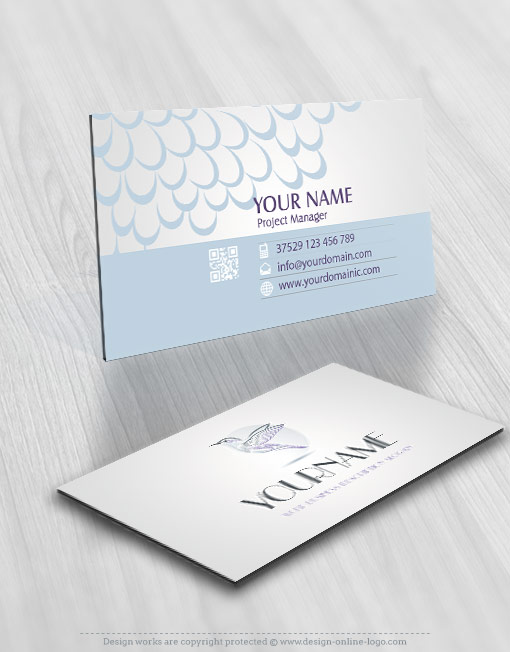 00024-logo-business-card-design