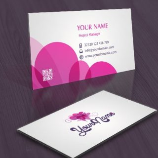 00027-logo-business-card-design