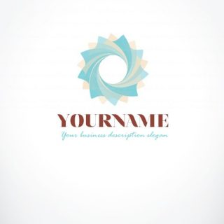 00028-ready-made-flower-exclusive-logo-design
