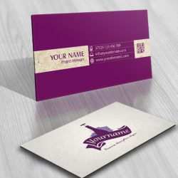 00038-logo-business-card-design