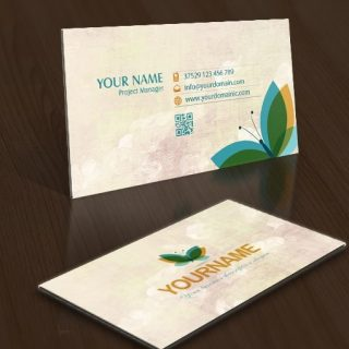 00043-logo-business-card-design