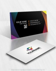 00044-logo-business-card-design