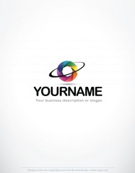 00044-ready-made-3d-colorful-print-exclusive-logo-design