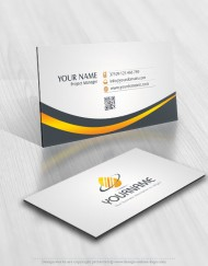 00045-logo-business-card-design