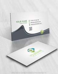 00047-logo-business-card-design