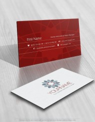 0005-logo-business-card-design