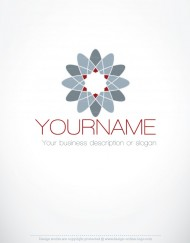 0005-ready-made-exclusive-logo-design