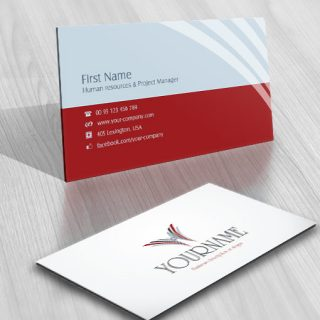 00057-logo-business-card-design