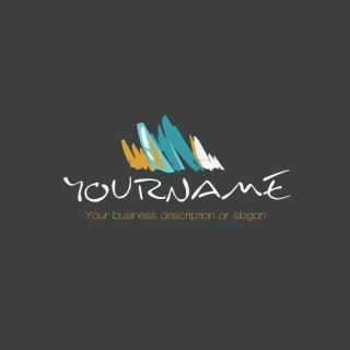 0006-ready-made-exclusive-art-logo-design