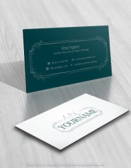 00060-logo-business-card-design
