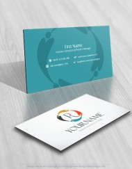 00064-logo-business-card-design
