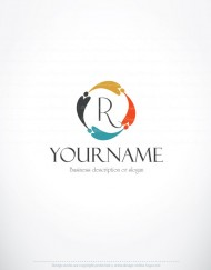 00064-ready-made-PEOPLE-exclusive-logo-design