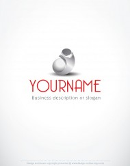 0007-ready-made-exclusive-logo-design
