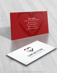 00076-logo-business-card-design
