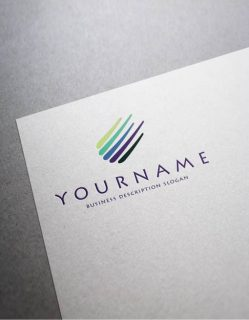 logo design best colors