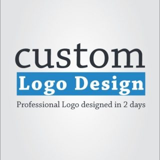 Custom-Logo-Design2