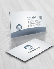 00083-logo-business-card-design