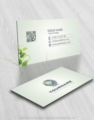 00084-logo-business-card-design