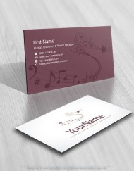 00097-logo-business-card-design