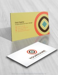 00110-logo-business-card-design