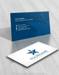00111-logo-business-card-design