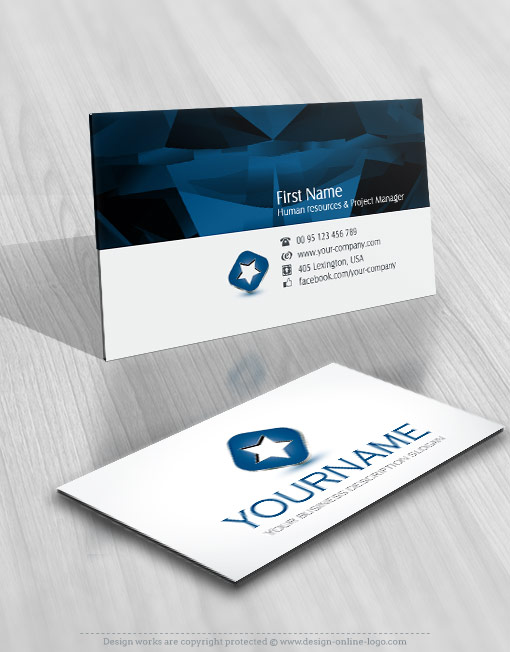 00112-logo-business-cards-design