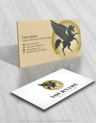 00120-logo-business-card-design