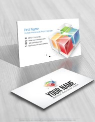 00413-logo-business-card-design