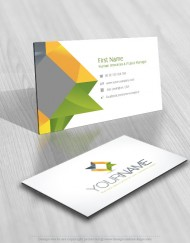 00467-logo-business-card-design