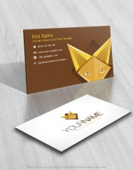 00477-logo-business-card-design