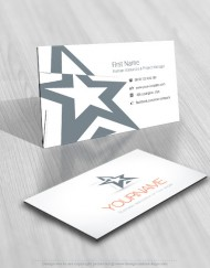 00521-logo-business-card-design