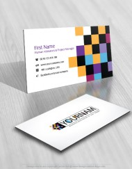 00525-logo-business-card-design
