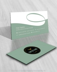 00567-logo-business-card-design