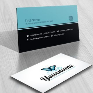 00569-logo-business-card-design