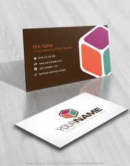 00594-logo-business-card-design
