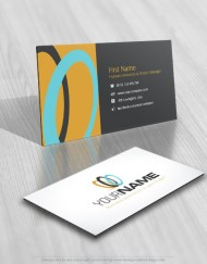 00596-logo-business-card-design