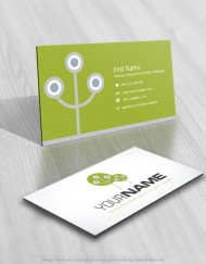 00597-logo-business-card-design